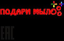 podari-mylo.ru